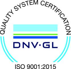 2771it-ISO_9001_I